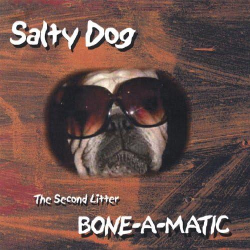 Salty Dog