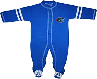 baby blue gator shoes