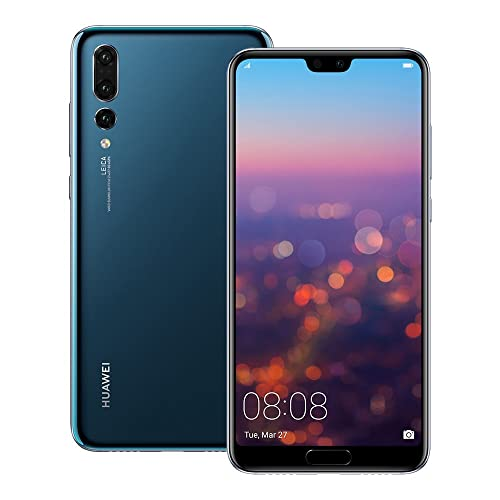 Huawei Phones: Amazon com