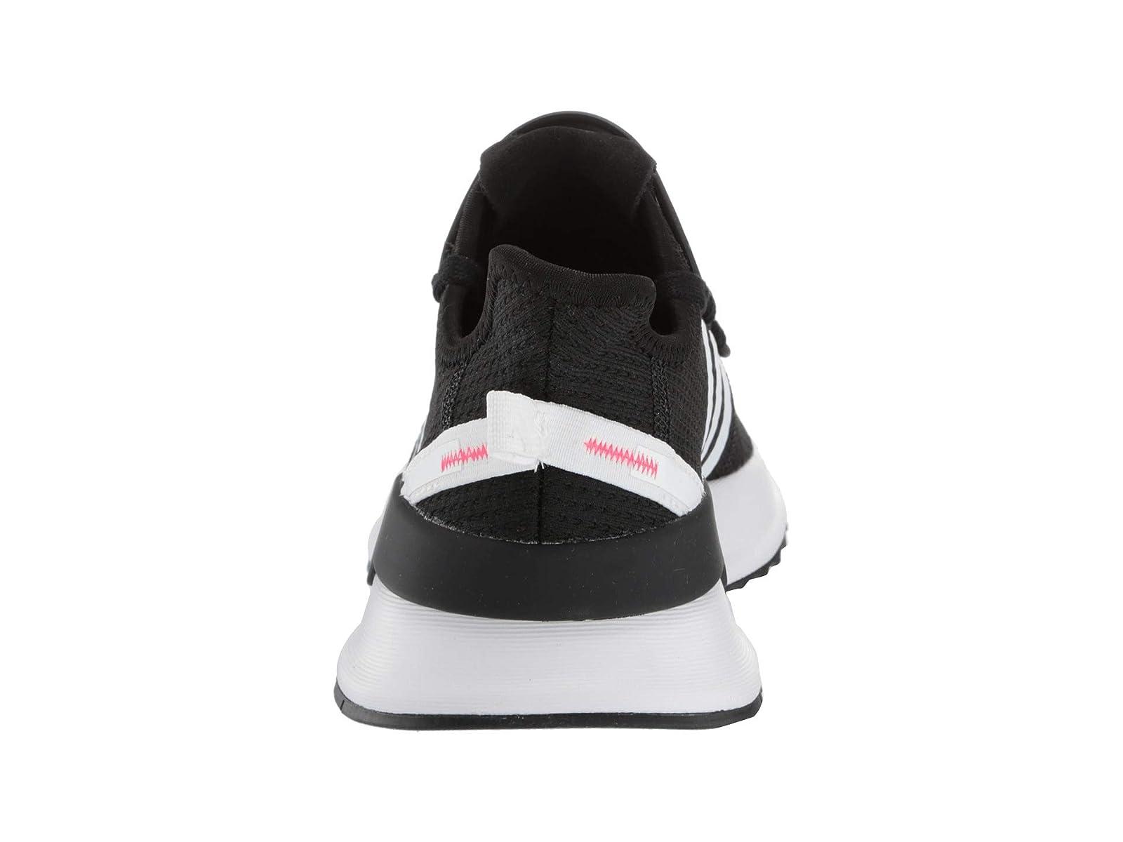 Details about Children Unisex Shoes adidas Originals Kids U_Path Run J (Big Kid)