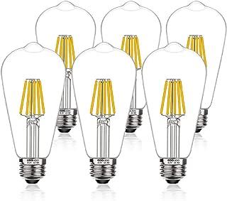 Best crayola light bulb Reviews