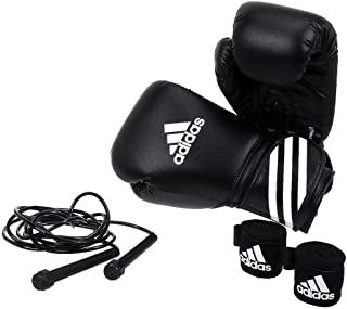 adidas combat sports coupon