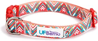 UFBemo Personalized Available Separately Decoration