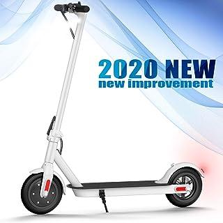 Mi Scooter Eléctrico, urbteter Patinete eléctrico Plegable