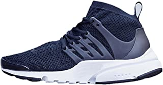 MAX AIR Sports Running Shoes Navy 205