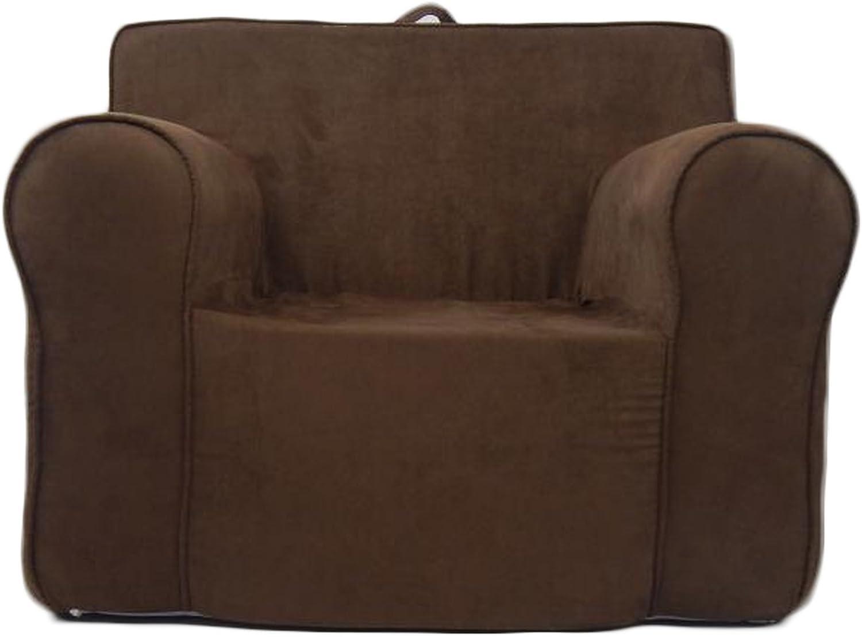 YGR dengzi Bar Stool, Curved Seat, Retro Bar, Iron Stool (Size   70CM)