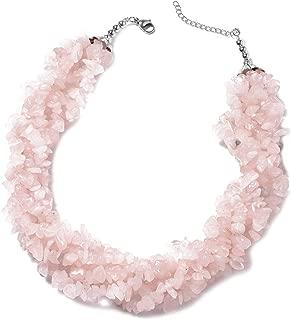 Best vintage torsade necklace Reviews