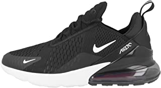 Nike Air Max 270, Chaussures de Running Homme