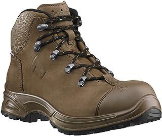 Haix Airpower XR26 WS Chaussures de sécurité Confortables pour Le Jardinage et Le paysagisme, l'Artisanat et Les Loisirs