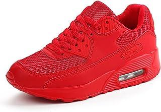tiendas populares seleccione para el despacho comprar online Amazon.es: 38 - Zapatillas casual / Zapatillas y calzado ...