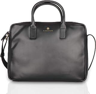 Cross Black Softsided Briefcase (AC1101334_2-1)