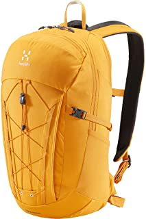 Vide Medium Mochila, Unisex Adulto, Desert Yellow, One Size