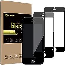 Best iphone 5c rainbow screen Reviews