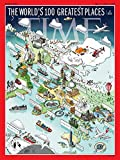 TIME 2021年8/2・8/9号 (2021-07-26) [雑誌]