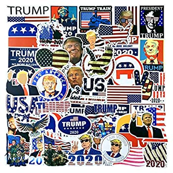Best funny trump stickers Reviews