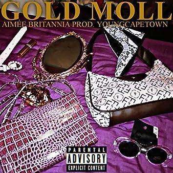 Gold Moll