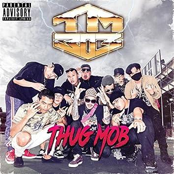 Thug Mob
