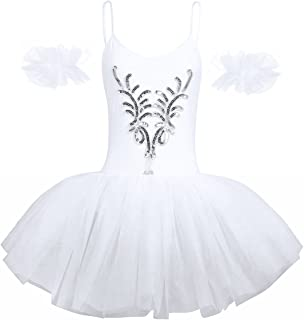 ballerina tutu dress adults