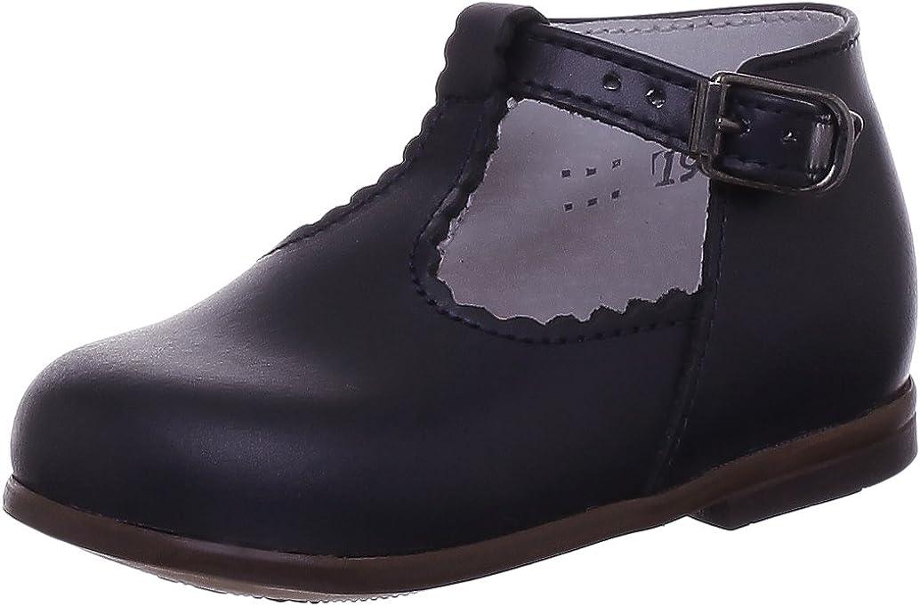 Little Mary Bastille Chaussures premiers pas b/éb/é fille