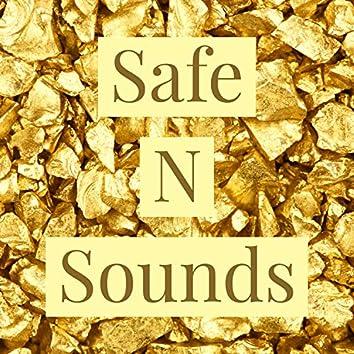 Safe N Sounds