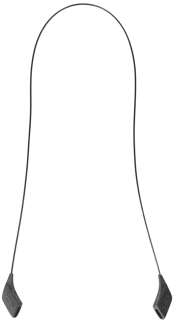 連邦菊裏切りOAKLEY オークリー EYEWEAR LEASH サングラス用リーシュ ストラップ