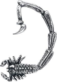 Scorpion Earwrap