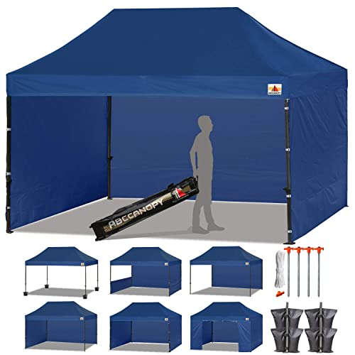 15x10 Outdoor Tent Gazebo: Amazon com