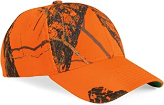 Outdoor Cap Hunting Basics Cap