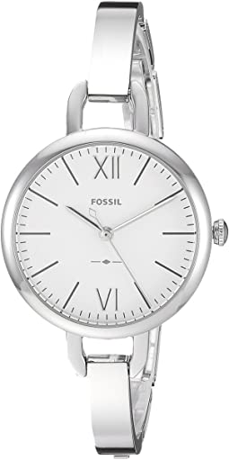 Fossil Annette - ES4390