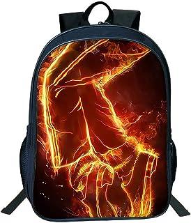 Kinder Michael Jackson Rucksäcke Mode Kinder Schultasche Jungen Mädchen High Capacity Canvas Travel Schoolbags