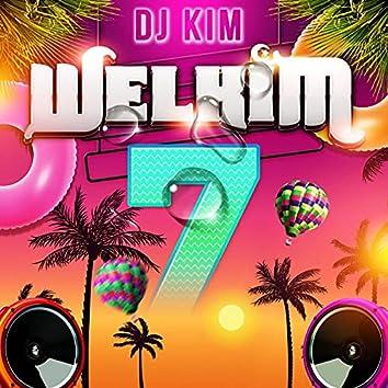 Welkim 7