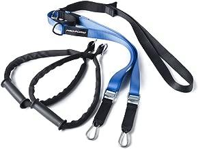 Proform Accessory for Exercise Suspension pfisus13
