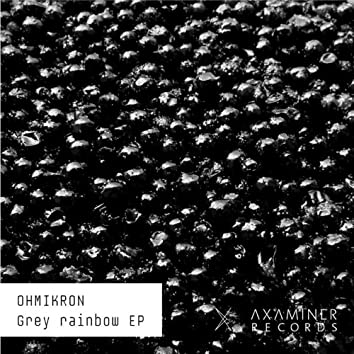 Grey Rainbow EP
