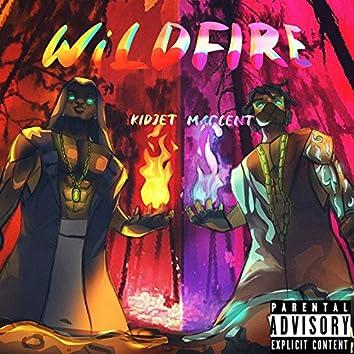 Wildfire (Fbn)