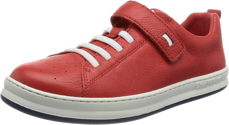 Max Boston Mall 58% OFF Camper Unisex-Child Sneaker