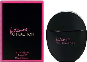 Intense Attraction Eau De Parfum for Her 100 ml