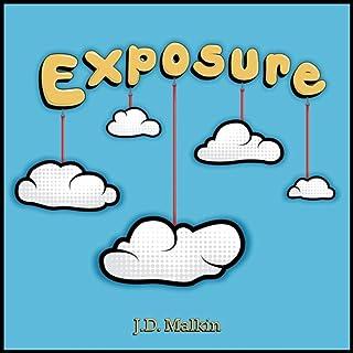 Exposure [Explicit]