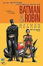 Batman & amp; Robin: Batman Resurrection (Korean Edition)