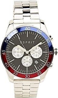 ESPRIT Men's Jordan Fashion Quartz Watch - ES1G204M0085