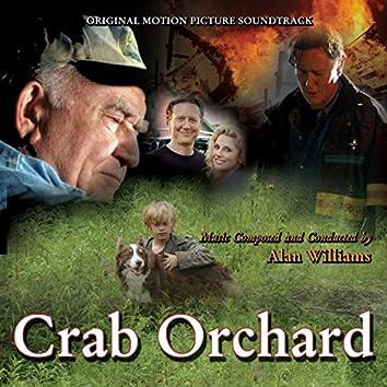 Crab Orchard (Original Motion Picture Soundtrack)