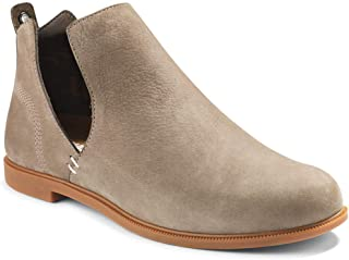 Kodiak Women's Chelsea Boot