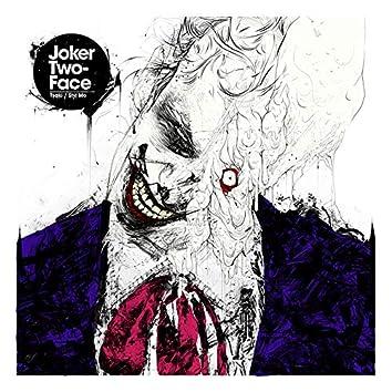 Joker Two-Face