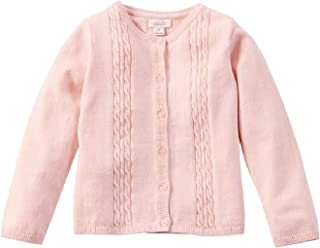 Mud Pie Baby Girl's Cardigan (Infant/Toddler)