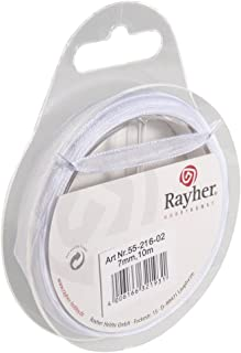 Rayher Hobby Bänder