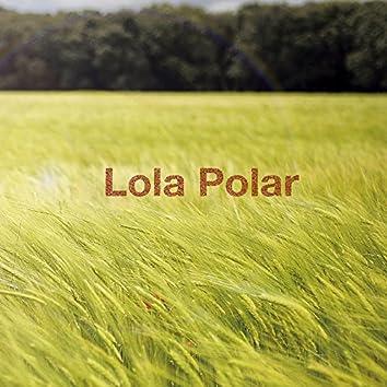 Lola Polar