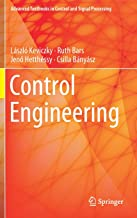 Best advanced control engineering Reviews