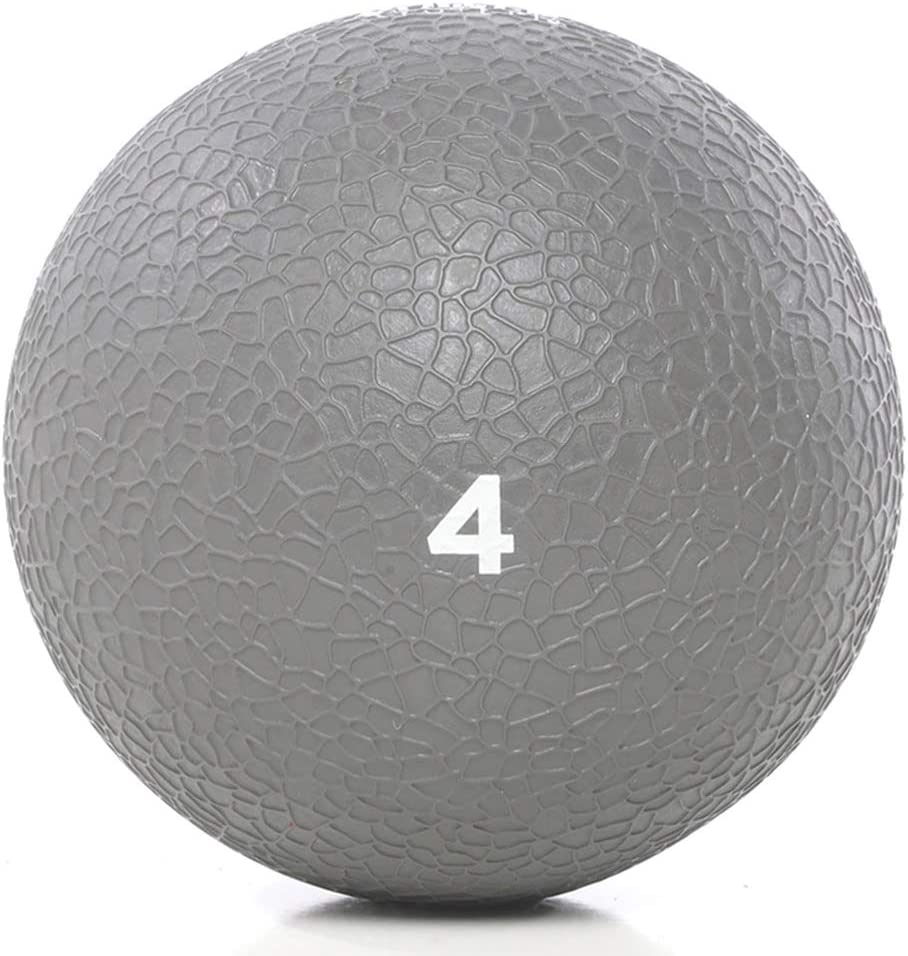 Power Systems Premium Ball A surprise Direct stock discount price is realized Prime Slam