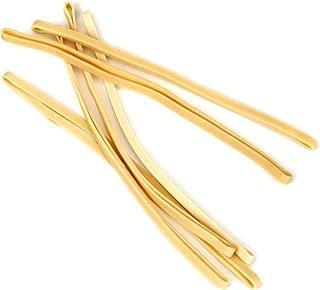 E-flite Rubber Bands (8): Apprentice 15e, EFL2738