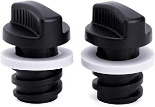 Best yeti lid latch replacement Reviews