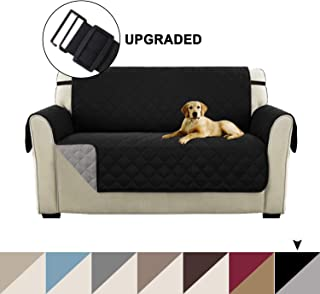 Best Sofa Slip Covers Ikea of 2019 - Top Rated & Reviewed
